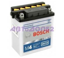 Bosch 0092M4F150