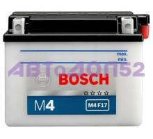 Bosch 0092M4F170