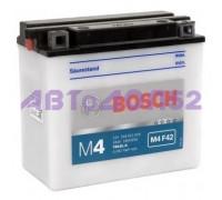 Bosch 0092M4F420