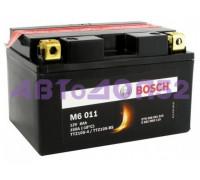 Bosch 0092M60110 Funstart AGM, 12в 8а/ч