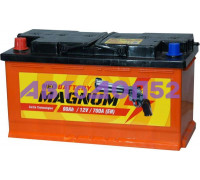 6ст - 90 Magnum пп
