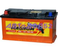 6ст - 90 Magnum оп