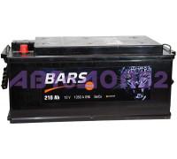 6ст - 210 Bars (отеч.авто) конус
