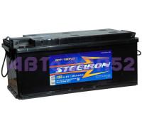 6ст - 190 Steelron NЗ (ин.авто) конус