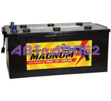 6ст - 225 Magnum ЕАЗ ин.авто