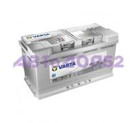 Varta 595901085 95А/ч 850А 12В обратная поляр. стандартные клеммы