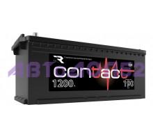 6СТ-190 Contact евро