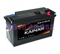 3СТ-215 Kainar